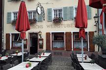 Freiburger Münster, Freiburg im Breisgau, Germany