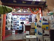 Narayani Electronics jamshedpur