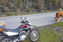 Thang Motorcycle Tour, Hanoi, Vietnam