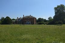 Hatchlands Park, Guildford, United Kingdom