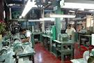 Jade Maya - The Original Jade factory and Museum