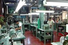 Jade Maya - The Original Jade factory and Museum, Antigua, Guatemala