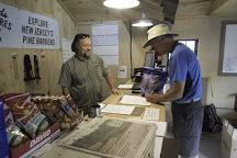 Pinelands Adventures, Shamong, United States