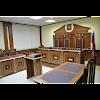 Юристы, адвокаты, юридическая компания, улица Дианова на фото Омска