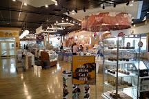 Kilwins Chocolate Kitchen, Petoskey, United States