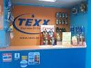 Центр замены масла TEXX Service, улица Победы, дом 17, корпус 1 на фото Гродна