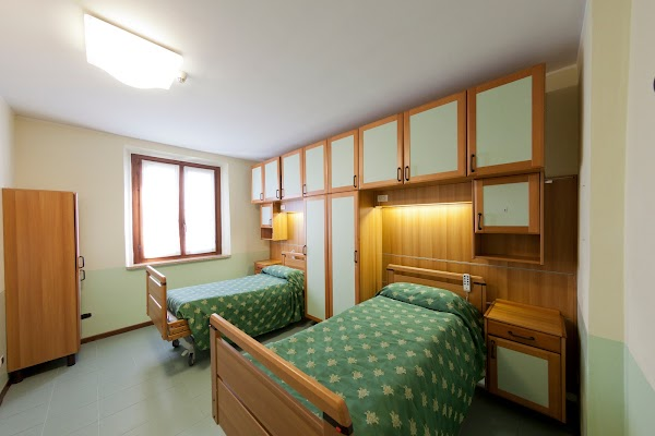 Residenza Policella