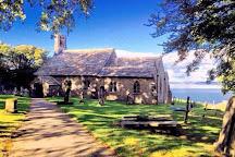 St Peter's Church, Heysham, United Kingdom