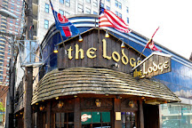 The Lodge, Chicago, United States