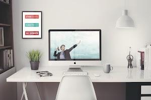 a3cdigital - Sites web, référencement et autres outils de webmarketing