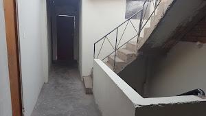 Alquiler de habitaciones en San Martín de Porres, Lima y Callao - Aldani Bienes Raices 2