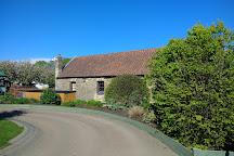 Almond Valley Heritage Trust, Livingston, United Kingdom