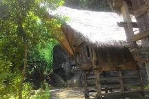 Taman Nusa, Sidan, Indonesia