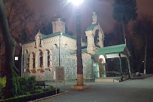 Holy Resurrection Cathedral, Vinnytsia, Ukraine
