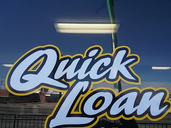 Quick Loan Center Payday Loans Picture