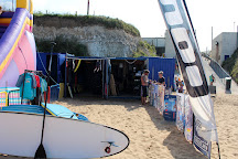 Joss Bay Surf School, Broadstairs, United Kingdom