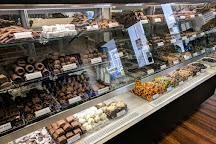 Sweet Haven Candy Shop, Beach Haven, United States