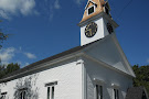 Franconia-Sugar Hill-Easton