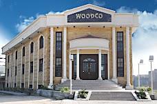 Woodco Furnitures