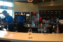 Niagara College Teaching Winery, Niagara-on-the-Lake, Canada