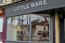 The Little Bare, Morecambe, United Kingdom