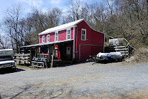 River & Trail Outfitters, Knoxville, United States