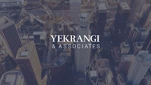 Yekrangi & Associates