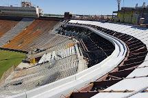 Doak Campbell Stadium, Tallahassee, United States