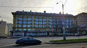 Столичные аптеки, улица Льва Толстого, дом 3 на фото Москвы