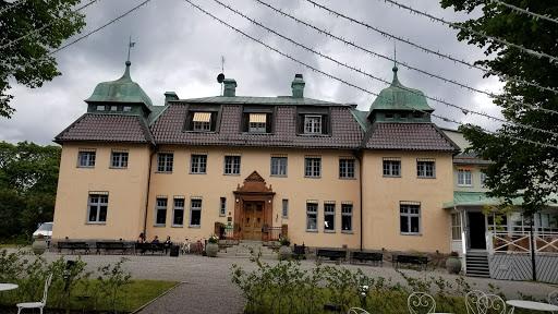 Såstaholm Hotel & Konferens