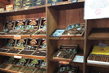 Vallarta Cigar Factory, Puerto Vallarta, Mexico