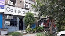 Computer Super Market islamabad