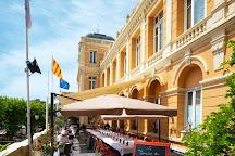 Casino Victoria de Grasse, Grasse, France