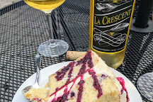 Crow River Winery, Hutchinson, United States