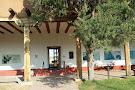 Coronado Historic Site