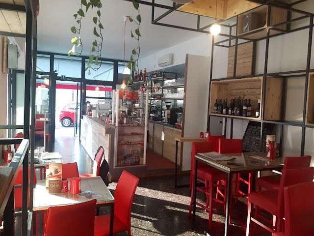 Bar Petrarca Wine&Coffee