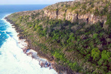 Christmas Island National Park, Christmas Island, Australia