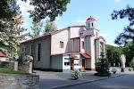 Кам'янець-Подільська іконописна школа | К-ПіШ на фото Каменца-Подольского