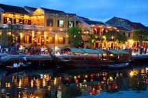 Tommy - Day Tours, Da Nang, Vietnam
