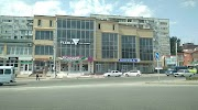 FIZIKA женский фитнес-клуб, проспект Али-Гаджи Акушинского, дом 13 на фото Махачкалы