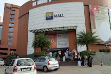 HiLite Mall, Kozhikode, India