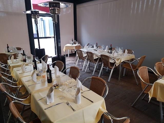 La Fontanica Bar Restaurante