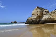 Praia Da Rocha, Praia da Rocha, Portugal