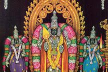Pazhamudhircholai Murugan Temple, Madurai, India