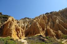 Praia de Melides, Melides, Portugal