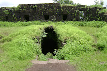 Karnala Fort, Panvel, India