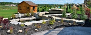 Meadowville Landscape Systems