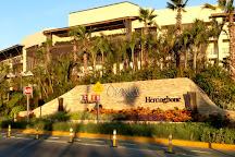 OMNIA Dayclub Los Cabos, San Jose del Cabo, Mexico