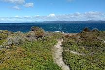 Green Cape Lighthouse, Eden, Australia