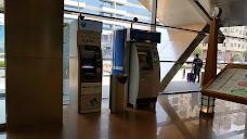 Dubai Islamic Bank ATM dubai UAE